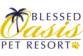 Blessed Oasis Pet Resort